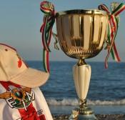 Trofeo delle Regioni Trial 2015