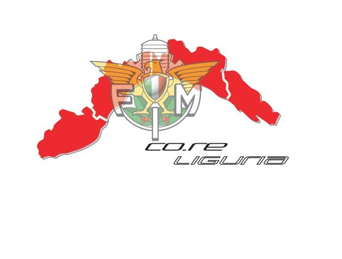 Calendario Regionale Liguria.Calendario Generale Fmi Liguria 2019 Fmi Comitato